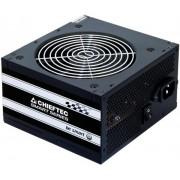Sursa Chieftec Smart Series 500W