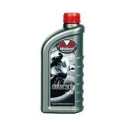 Motorový olej MIDLAND Motorcycle 5W-40 1L