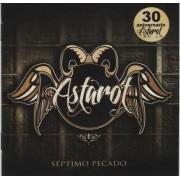 Astarot - Séptimo pecado