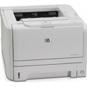 Imprimanta Laser Monocrom HP P2035 Duplex A4