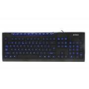 Tastatura A4Tech KD-800L