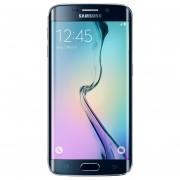 Samsung Galaxy S6 Edge 32GB Azul