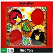 Jeu Angry Birds Bird Toss