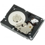 HDD Server Dell 400-AJOQ, 300GB @10000rpm, SAS III, 2.5""