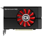 Placa Video GainWard GeForce GTX 750 Ti, 2GB, GDDR5, 128 bit