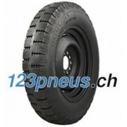 Michelin Collection SCSS ( 150/160 -40 )