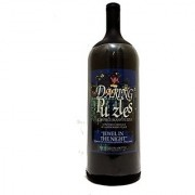 Daring Puzzles: Jewel of the Night / Tower of London The Puzzle in a Bottle