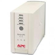 Apc Back-Ups Cs 650Va 230V [BK650-AS]