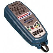TecMate OptiMate 2 - Battery Charger