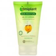 Elmiplant Gel de Curatare Skin Moisture 25+ pentru Ten Normal / Mixt