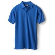 Poloshirt Pierrette: Für den sportlich-eleganten Look