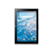 ACER Iconia One 10 B3-A40FHD-K7S6