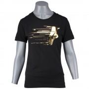 Camiseta Nike Gold Cleat