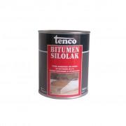 Bitumen Silolak Zwart