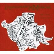 Jacques Brel - L'homme De La Mancha (0602498081754) (1 CD)