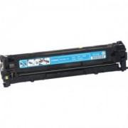 Тонер касета за Canon CRG716C Toner Cartridge for LBP5050, LBP5050n - CR1979B002AA - IT Image