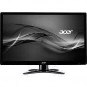 Monitor LED Acer G246HLBBID 24 inch 2ms Black