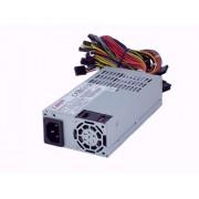 Enhance ENP-7020B - Mini alimentatore di rete 200 W Flex ATX per 1HE/1U