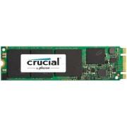 SSD Crucial MX200 Series, 500GB, M.2 2280SS
