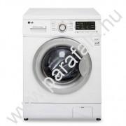 LG F12B8NDA7 Elöltöltõs mosógép