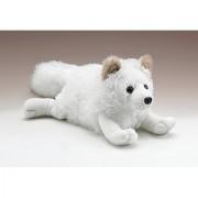Arctic Fox 12 by Wild Life Artist