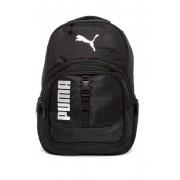 PUMA Audible Backpack BLACK