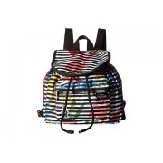 LeSportsac Small Edie Backpack Jeffrey