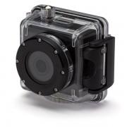 Action camera Kitvision Splash KVSPLASHBK waterproof black