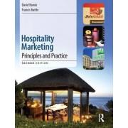 Hospitality Marketing by David Bowie