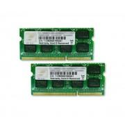 DDR3 16GB (2X8) F3-10666CL9D-16GBSQ (F3-10666CL9D-16GBSQ)