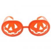 Ochelari dovleac party Halloween