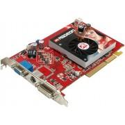 HIS ATI X1600XT scheda video PCIe 256MB
