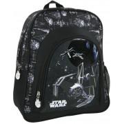 Star Wars hátizsák 2 részes 30x24x12cm TIE fighters