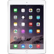 APPLE iPad Air 2 wifi 9,7 inch 128 GB