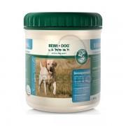 Bewi-Dog Făină de alge (Seealgenmehl) 0,75 kg