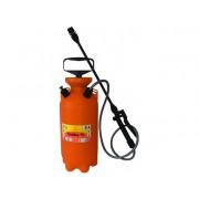 Pulverizator / Pompa de stropit 5 L