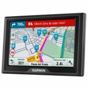 GPS GARMIN DRIVE 40 DRIVE 40 LM WE 010-01956-2C