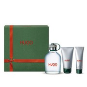 Hugo Boss Hugo set cadou 150ml