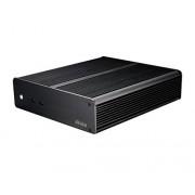Akasa A-ITX19-A1B vane portacomputer