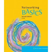 Networking BASICS, Second Edition by Mark D. Ciampa