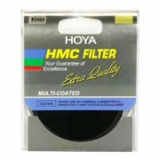 Filtru Hoya NDX400 HMC - filet 67mm