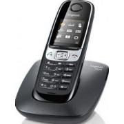 Telefon DECT Gigaset C620 Black