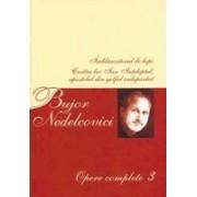 Opere complete, vol. III: Imblanzitorul de lupi, Cartea lui Ian Inteleptul
