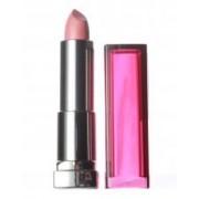 Ruj Maybelline Colour Sensational - Ambre Rose