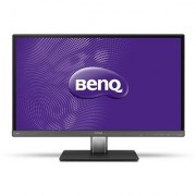 BenQ VZ2250H 21.5-inch Monitor (Black)