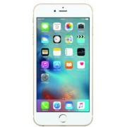 Apple iPhone 6s Plus - 32 GB - Goud