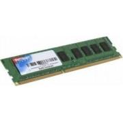 Memorie Patriot Signature Line 1GB DDR2 800MHz CL 6