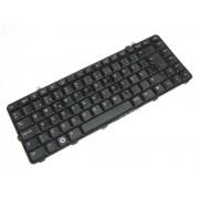 Tastatura Laptop DK Dell Studio 1555 KFRTM9