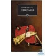 JN 104 - Fetele Tacerii Vol. 2 - Augustin Buzura