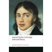 Selected Poetry by Samuel Taylor Coleridge